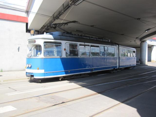 IMG 7284 Polska 2010
