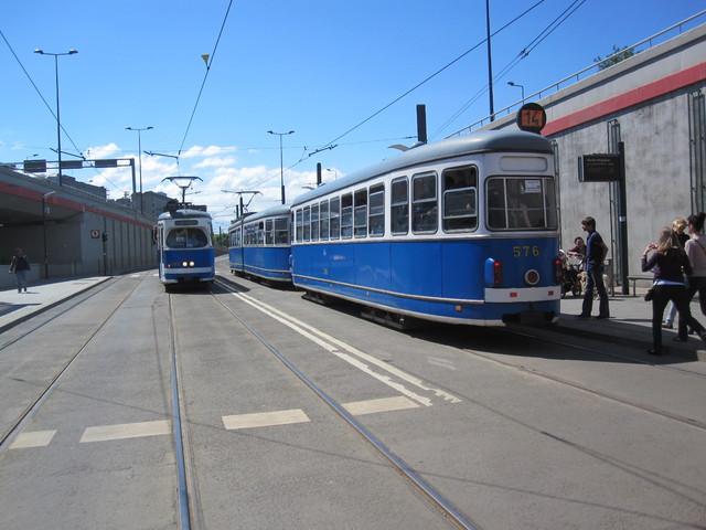 IMG 7285 Polska 2010