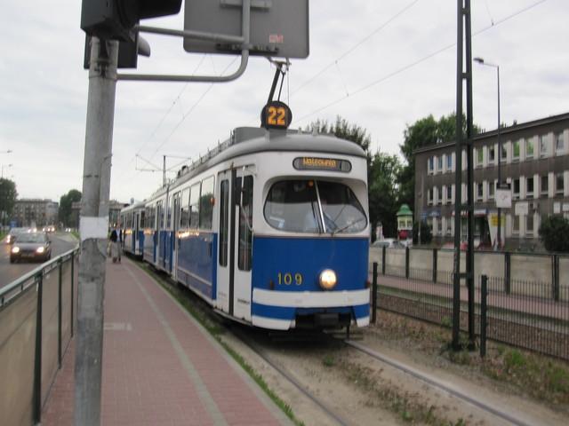 IMG 7310 Polska 2010
