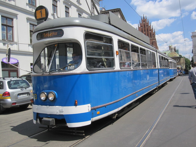 IMG 8028 Polska 2010
