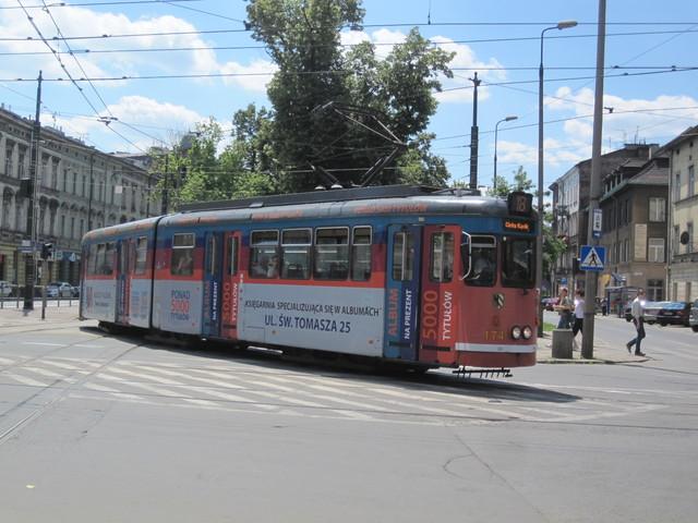 IMG 8038 Polska 2010