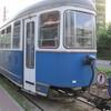 IMG 8264 - Polska 2010