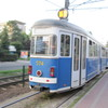 IMG 8265 - Polska 2010