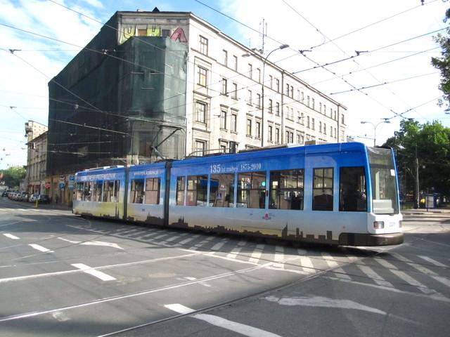 IMG 8328 Polska 2010