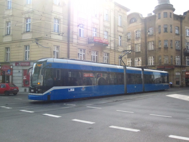 IMG 8332 Polska 2010