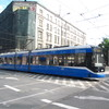 IMG 8333 - Polska 2010