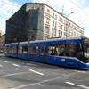 IMG 8337 - Polska 2010