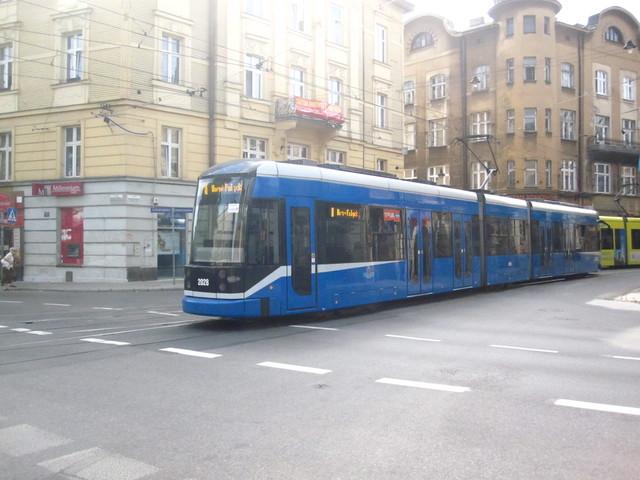 IMG 8338 Polska 2010