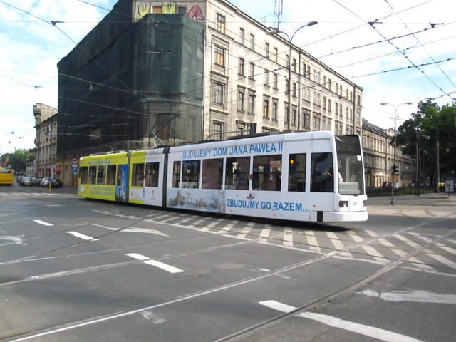 IMG 8342 Polska 2010