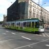 IMG 8359 - Polska 2010