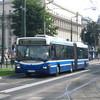 IMG 8304 - Polska 2010
