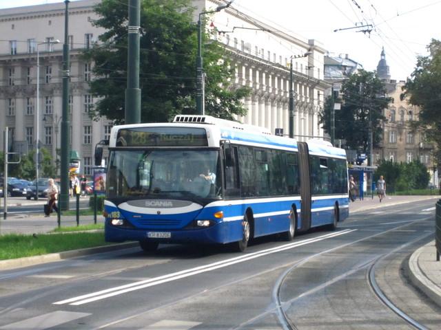IMG 8304 Polska 2010
