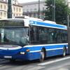 IMG 8307 - Polska 2010