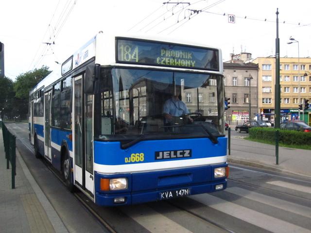 IMG 8316 Polska 2010