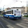 IMG 8319 - Polska 2010