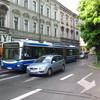 IMG 8325 - Polska 2010