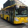 IMG 8348 - Polska 2010