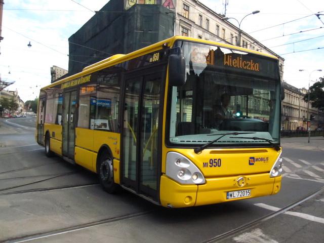 IMG 8348 Polska 2010