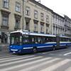 IMG 8362 - Polska 2010