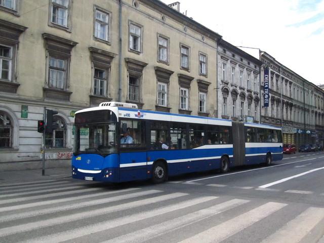 IMG 8362 Polska 2010
