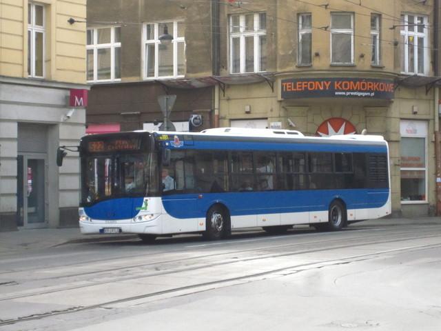 IMG 8363 Polska 2010