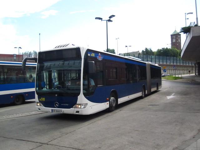 IMG 8384 Polska 2010