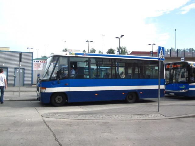 IMG 8386 Polska 2010