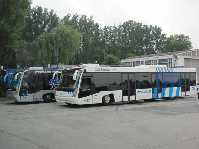 IMG 8439 Polska 2010