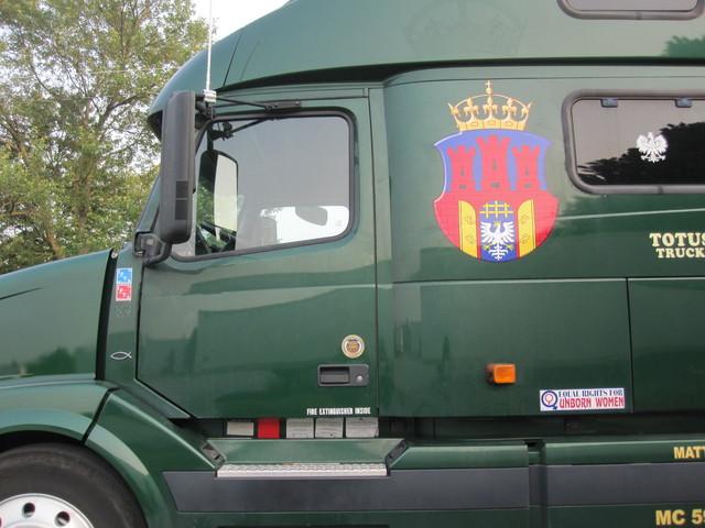 IMG 8477 Trucks