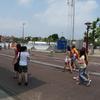 P1160422 - amsterdam