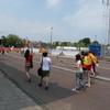 P1160423 - amsterdam