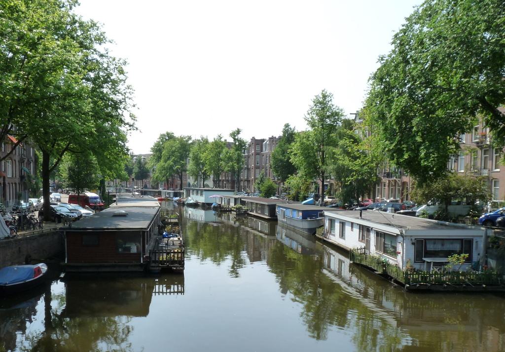 P1160400 - amsterdam
