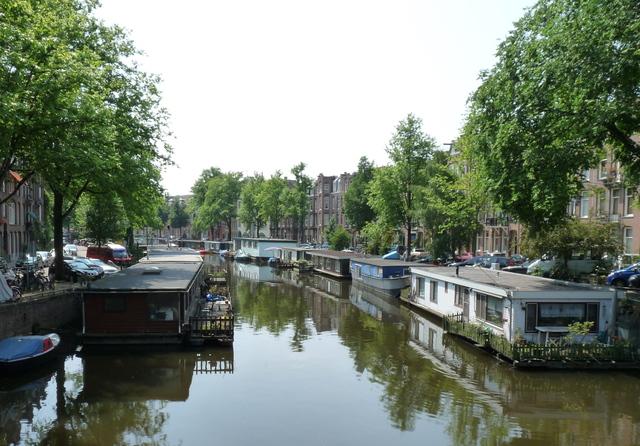 P1160400 amsterdam