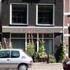 P1160471 - amsterdam
