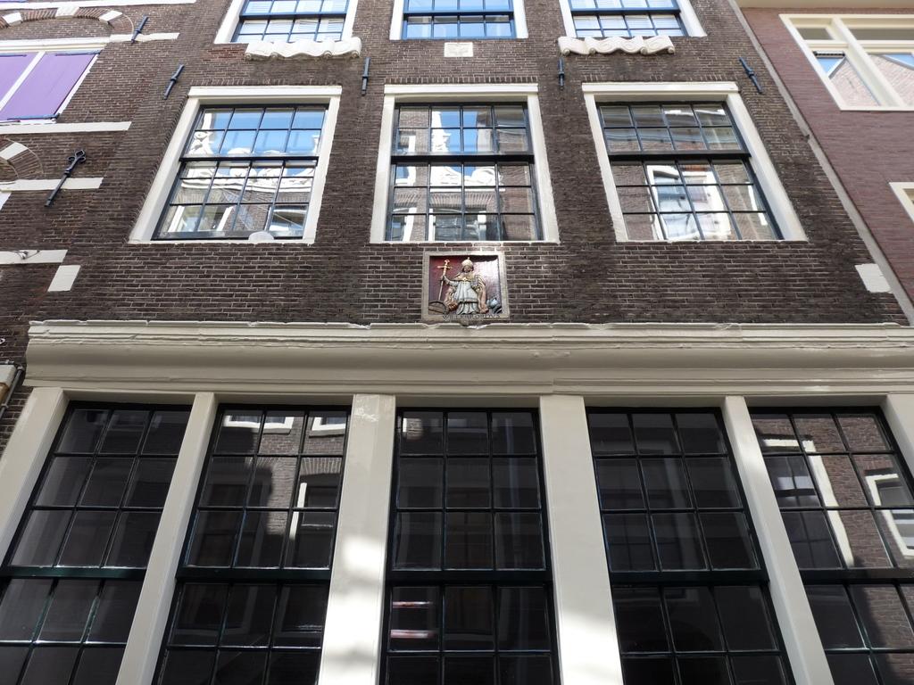 P1160479 - amsterdam