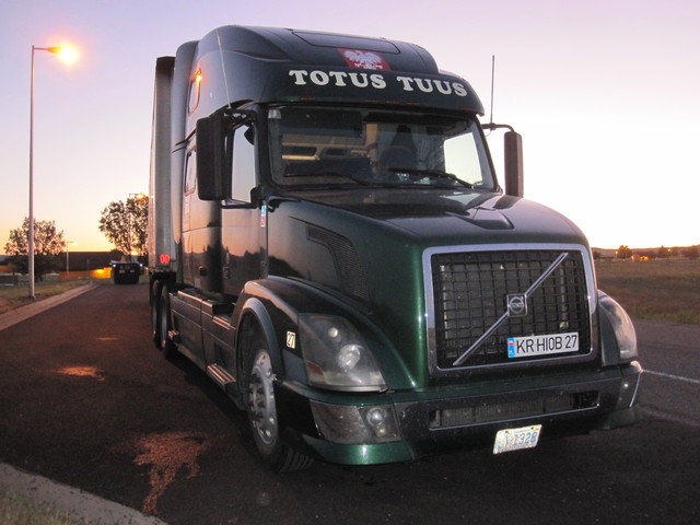 IMG 8604 Trucks
