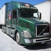 IMG 8539 - Trucks