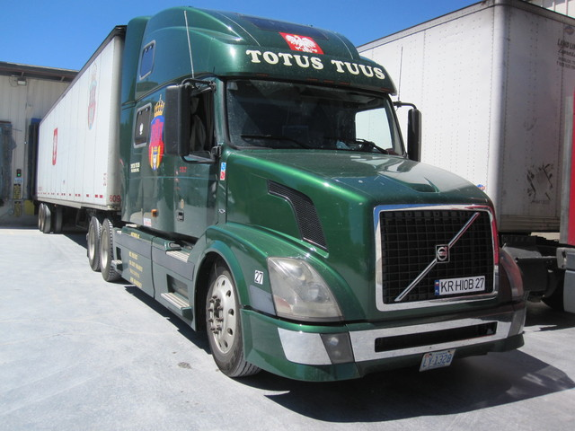 IMG 8539 Trucks