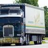 16-07-2010 004 - Augustus 2008