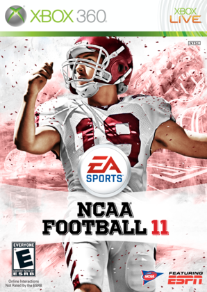 Brandon-McManus-11-Cover-by-CSC.png
