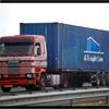 DSC 1368-border - Truck Algemeen