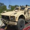 CIMG4954 - Lipiec 2010