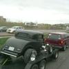 CIMG5028 - Lipiec 2010