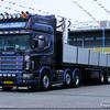 BJ-JR-13  Salari, Edwin-border - Donderdag 27-7-2010 Truckstar
