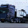 BP-ZN-40   Salari, Edwin-bo... - Donderdag 27-7-2010 Truckstar