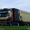 BV-ZF-15  Brolsma,-border - Donderdag 27-7-2010 Truckstar