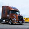 JO  41095 LRN Transport-border - Donderdag 27-7-2010 Truckstar