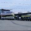 2 X Salari,Edwin - Donderdag 27-7-2010 Truckstar