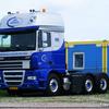 BT-VJ-62-border - Donderdag 27-7-2010 Truckstar