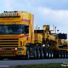 BR-ND-64-border - Vrijdag 23-7-2010  Truckstar